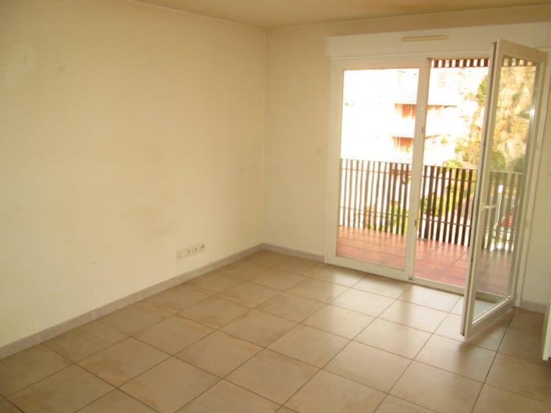Vente appartement Balaruc les bains 142000€ - Photo 7