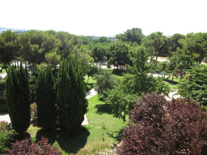 Vente appartement Balaruc les bains 98000€ - Photo 5