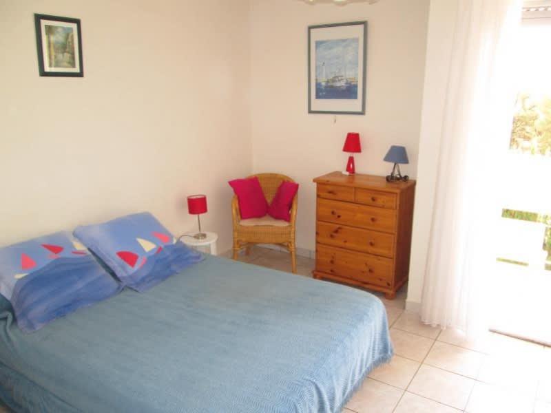 Vente appartement Balaruc les bains 98000€ - Photo 7