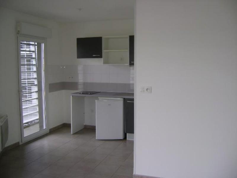 Vente appartement Sete 117000€ - Photo 7