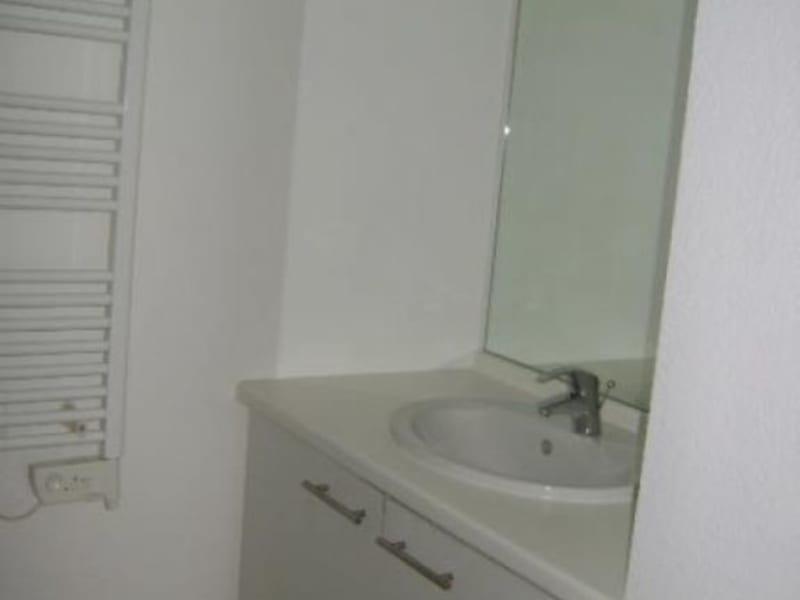 Vente appartement Sete 117000€ - Photo 10