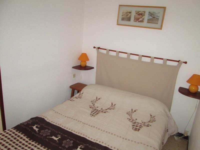Vente appartement Balaruc les bains 154000€ - Photo 7