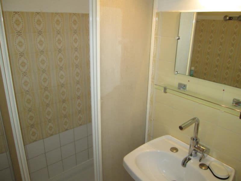 Vente appartement Balaruc les bains 154000€ - Photo 8