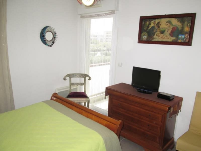 Vente appartement Sete 275000€ - Photo 9