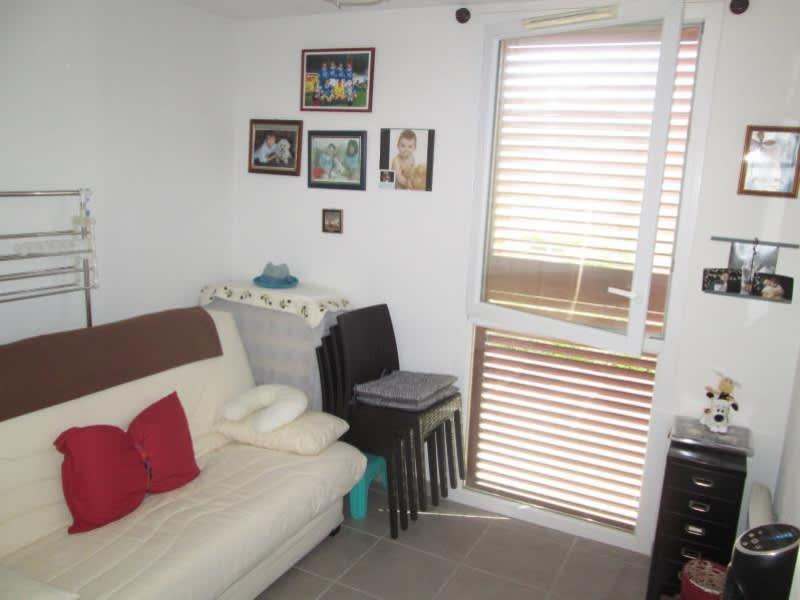 Vente appartement Sete 275000€ - Photo 10