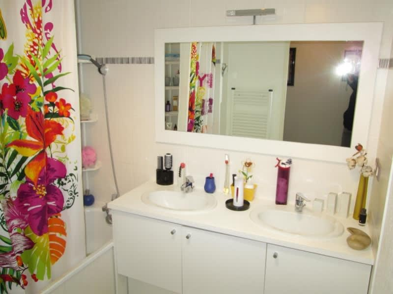 Vente appartement Sete 275000€ - Photo 11