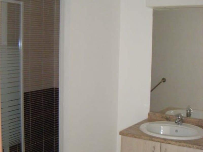 Location appartement Beziers 577€ CC - Photo 10