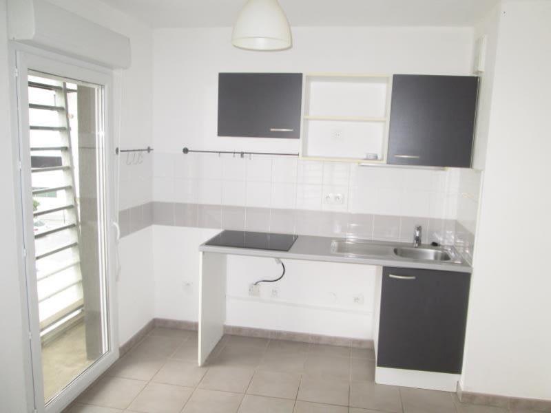 Vente appartement Sete 199000€ - Photo 9