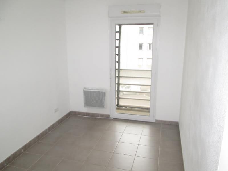 Vente appartement Sete 199000€ - Photo 10