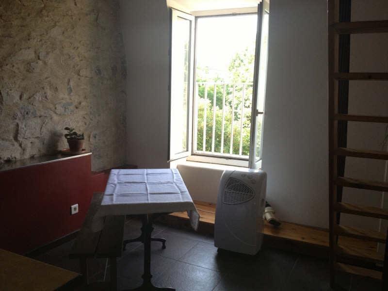 Location appartement Sete 390€ CC - Photo 6