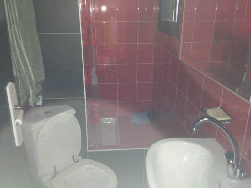 Location appartement Sete 390€ CC - Photo 9