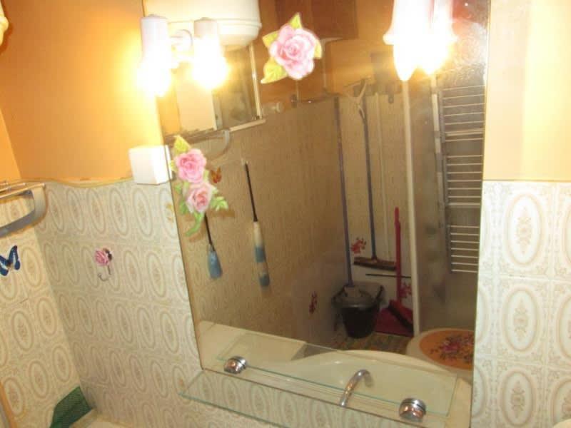 Vente appartement Balaruc les bains 92000€ - Photo 7