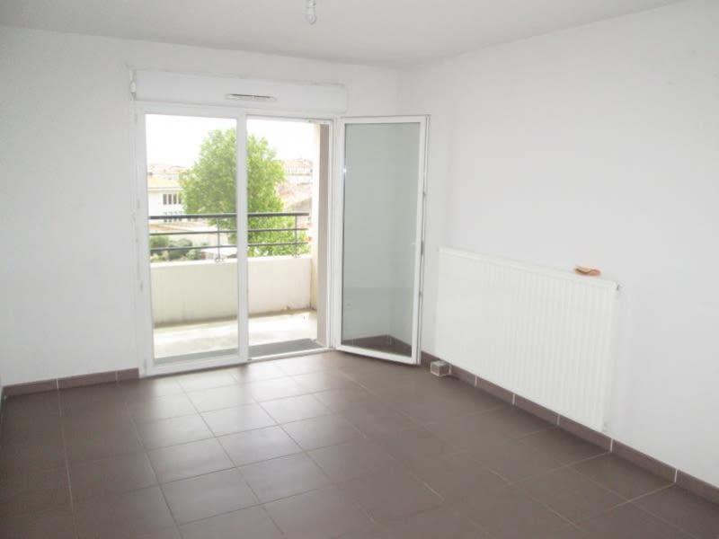 Location appartement Sete 550€ CC - Photo 6