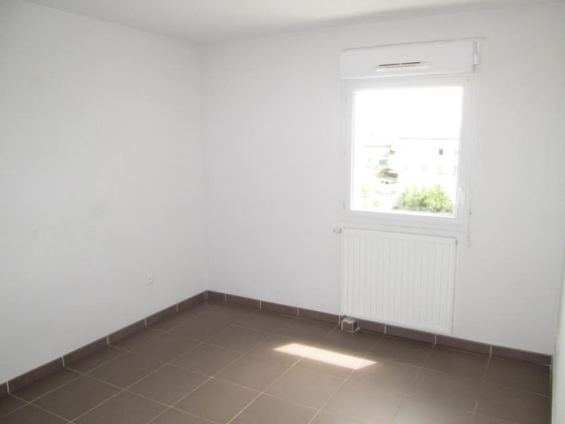 Location appartement Sete 550€ CC - Photo 8