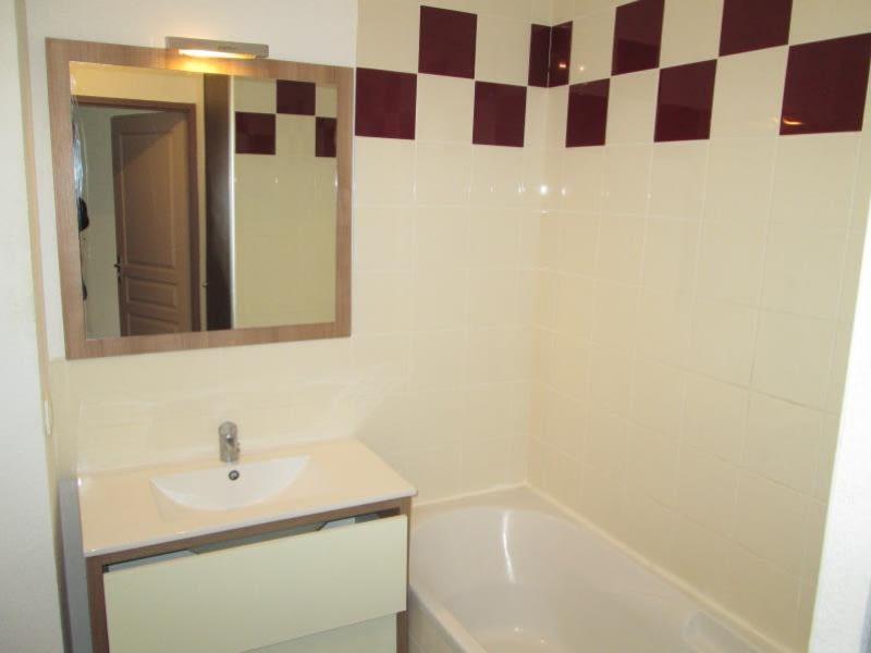 Location appartement Sete 550€ CC - Photo 9