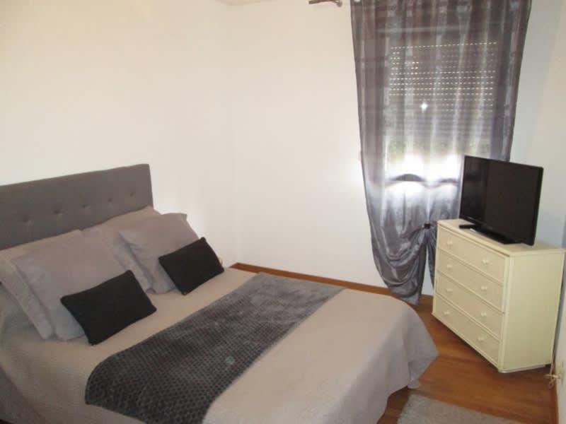 Vente de prestige appartement Balaruc les bains 249000€ - Photo 9