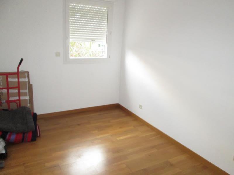 Vente de prestige appartement Balaruc les bains 249000€ - Photo 11
