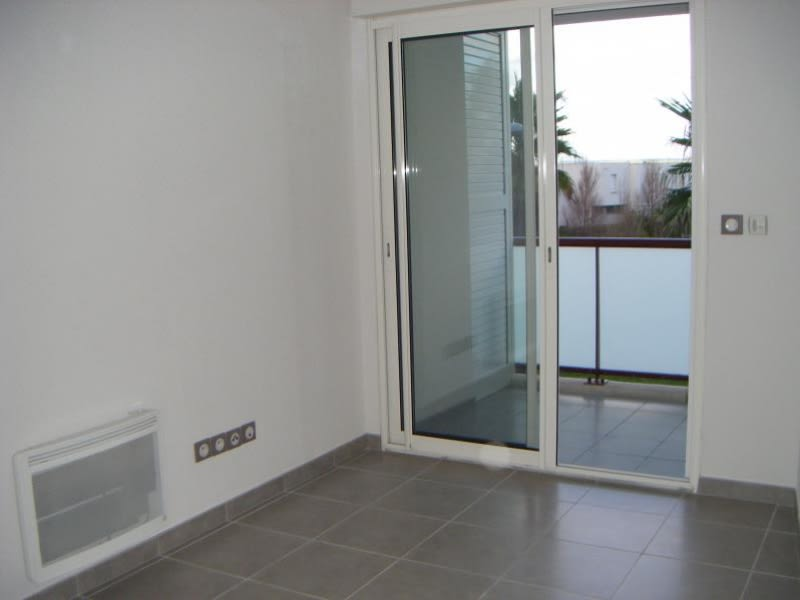Vente appartement Sete 138000€ - Photo 5