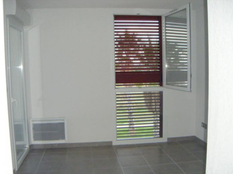 Vente appartement Sete 138000€ - Photo 7