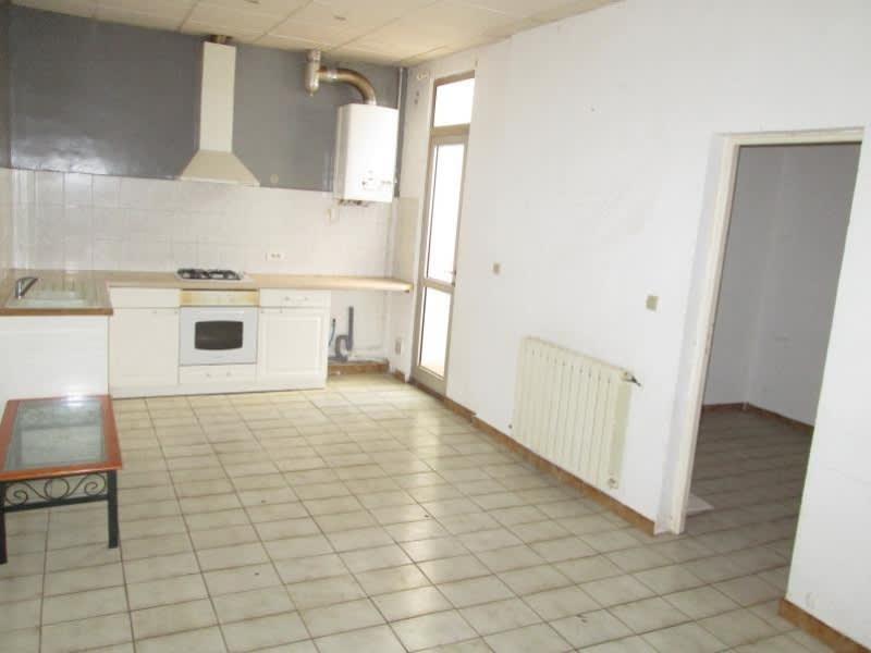 Vente immeuble Sete 378000€ - Photo 11