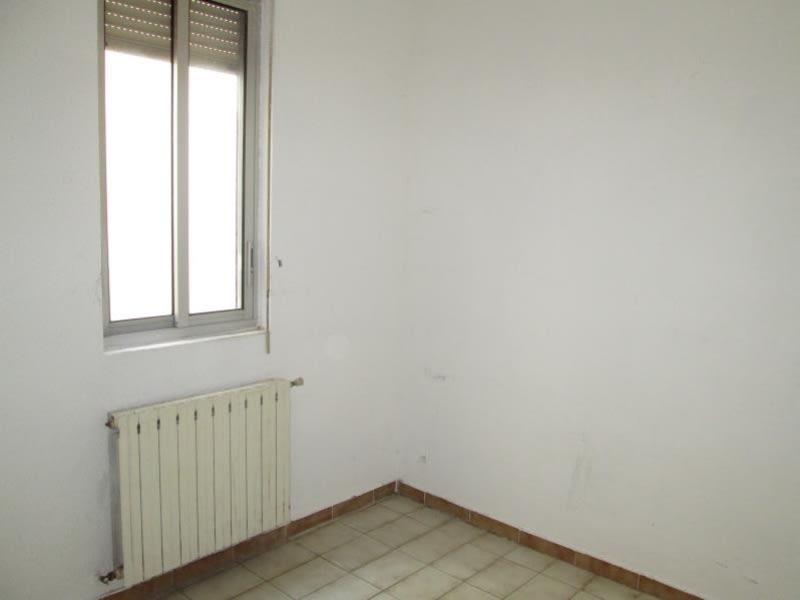 Vente immeuble Sete 378000€ - Photo 12