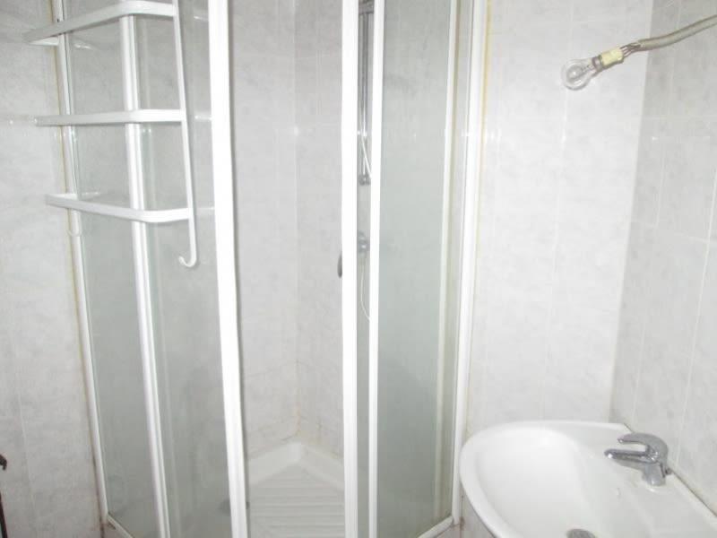Vente immeuble Sete 378000€ - Photo 13