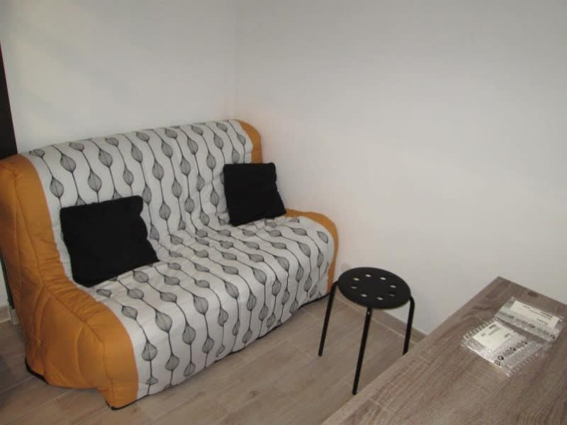Rental apartment Sete 345€ CC - Picture 6
