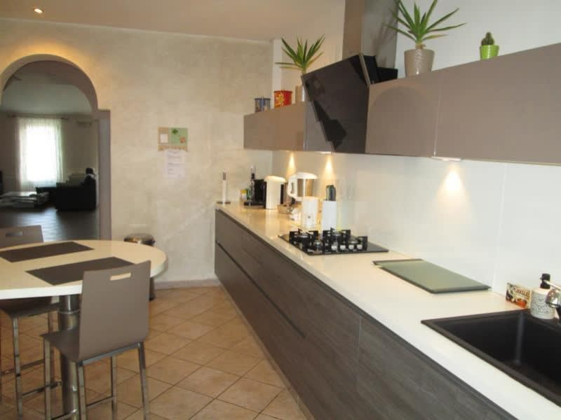 Deluxe sale apartment Sete 283000€ - Picture 8