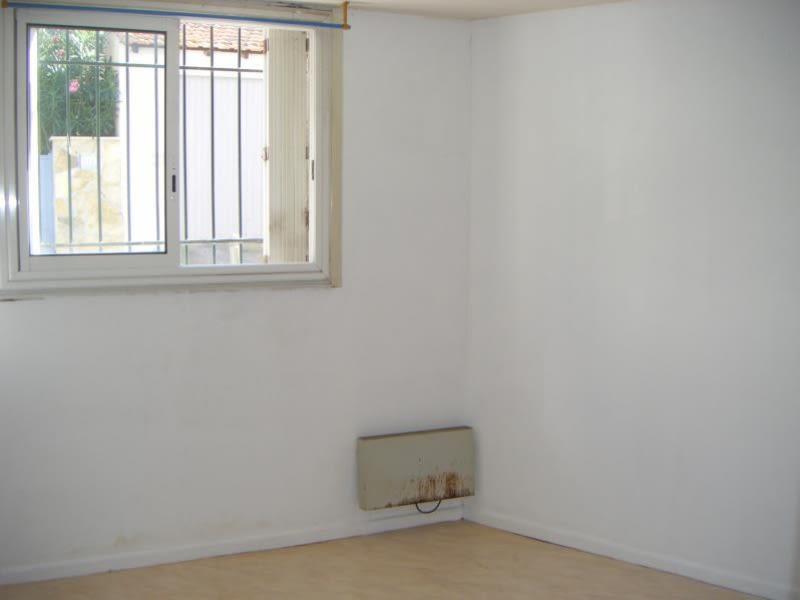 Vente appartement Sete 160000€ - Photo 8