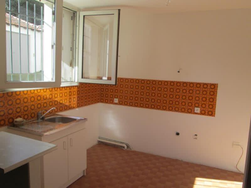 Vente appartement Sete 160000€ - Photo 9