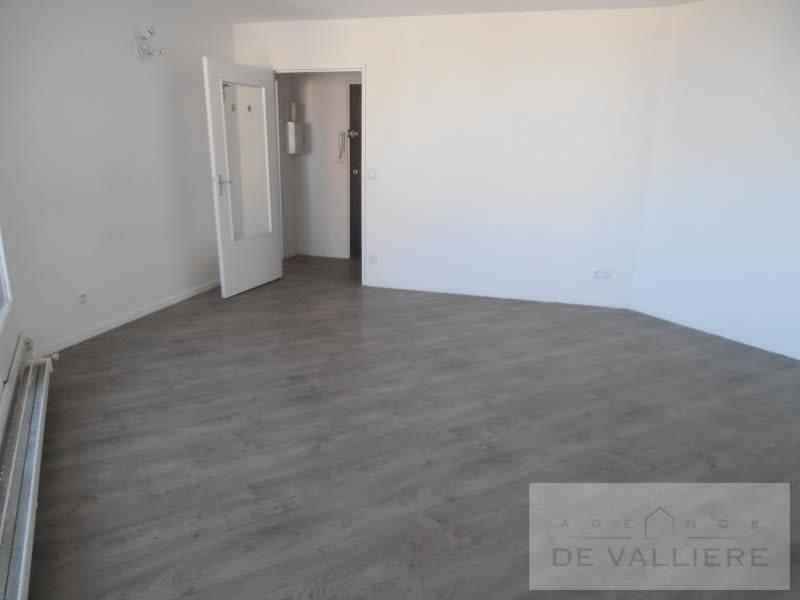 Sale apartment Nanterre 323950€ - Picture 11