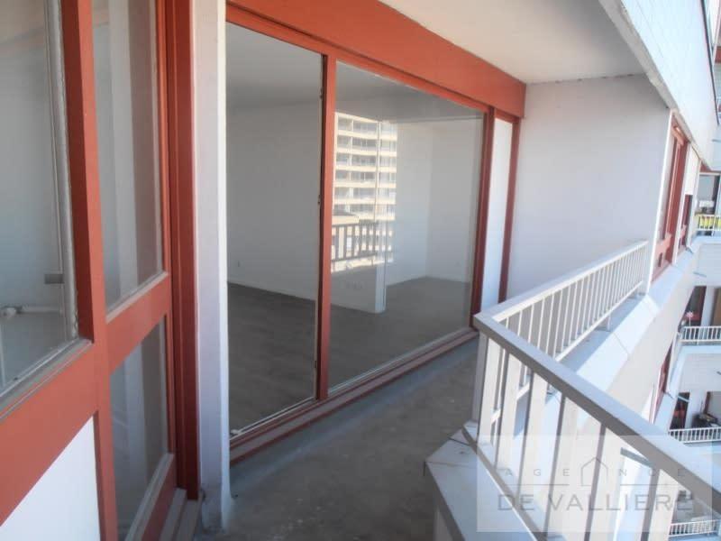 Sale apartment Nanterre 323950€ - Picture 12