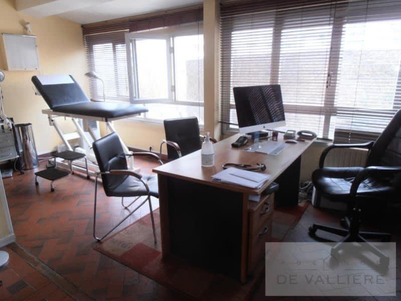 Vente local commercial Nanterre 335000€ - Photo 7