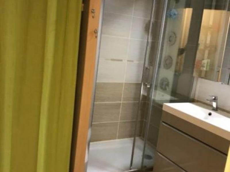 Vente appartement Vienne 170000€ - Photo 12