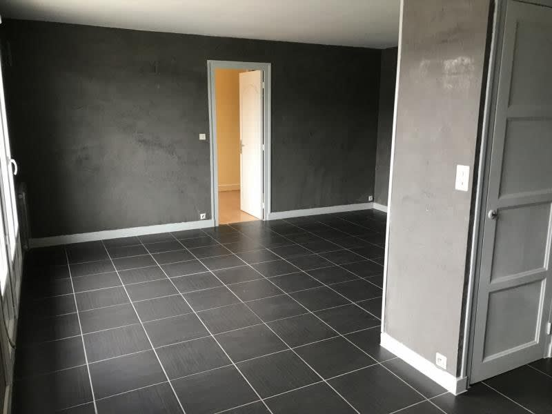 Sale apartment Vienne 117000€ - Picture 6