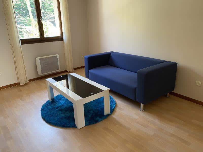Location appartement Vienne 650€ CC - Photo 10