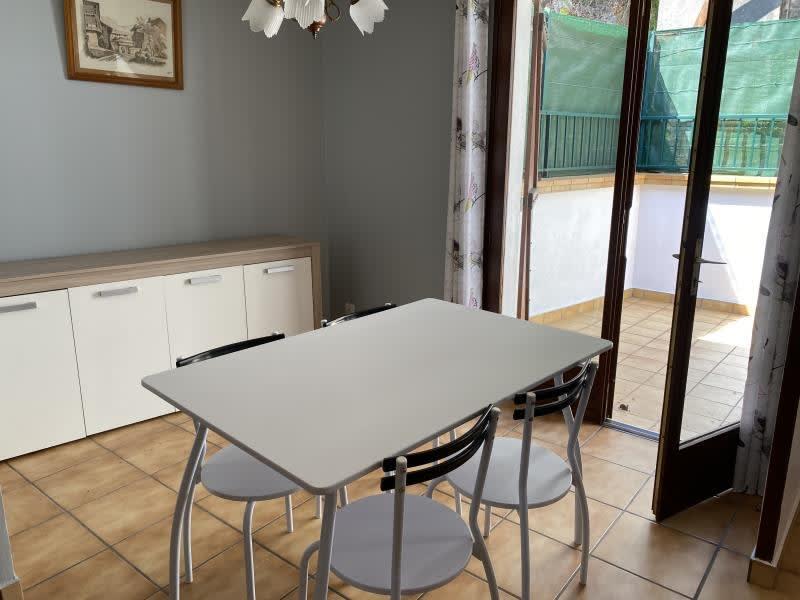 Location appartement Vienne 650€ CC - Photo 11