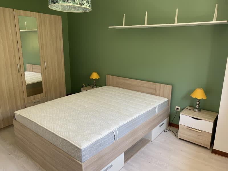 Location appartement Vienne 650€ CC - Photo 12