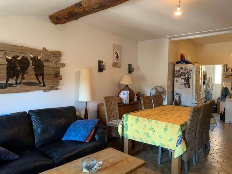 Sale apartment Vienne 127000€ - Picture 8