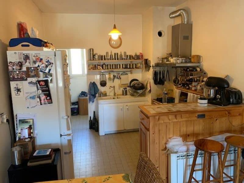 Sale apartment Vienne 127000€ - Picture 9