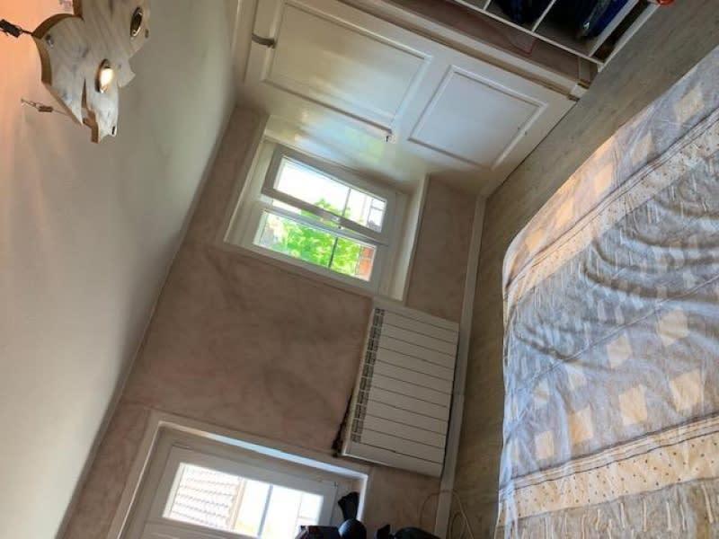 Sale apartment Vienne 127000€ - Picture 12