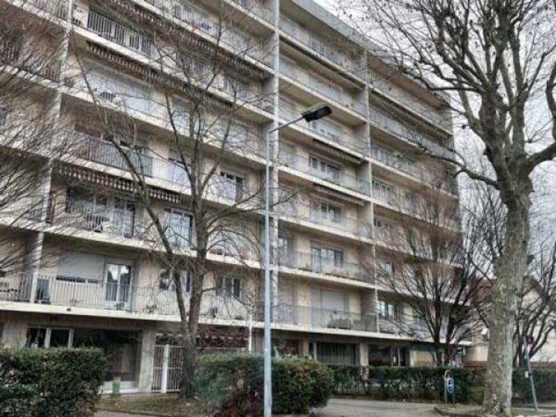 Vente appartement Vienne 169000€ - Photo 13