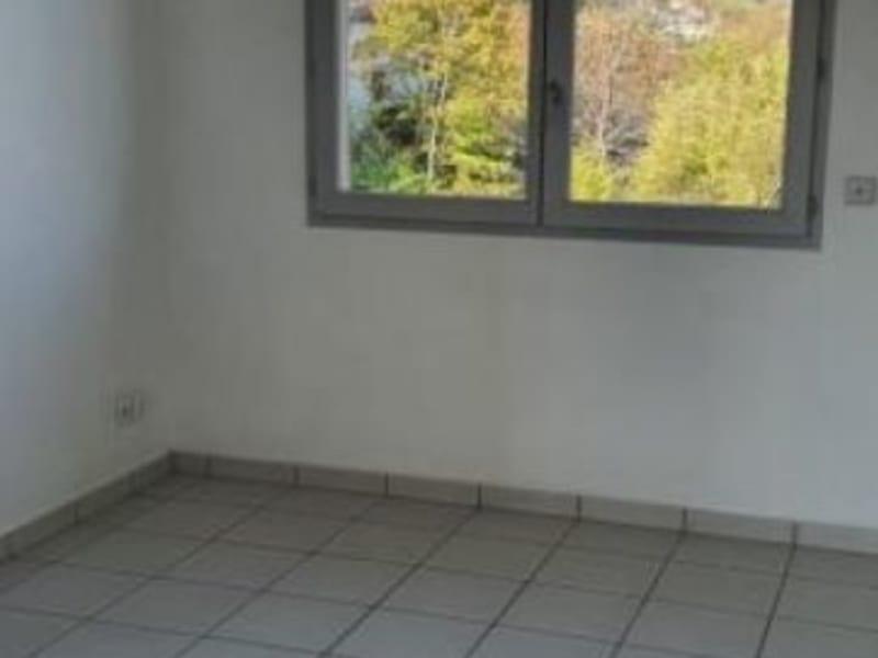 Vente appartement Vienne 179000€ - Photo 8