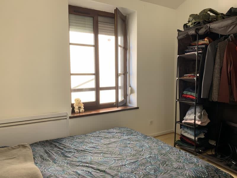 Location appartement Vienne 363€ CC - Photo 6