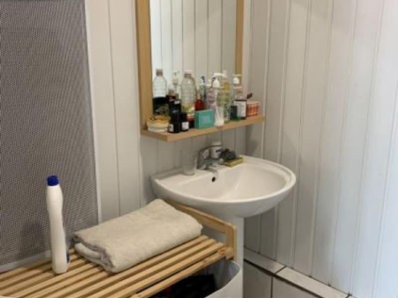Location appartement Vienne 363€ CC - Photo 8