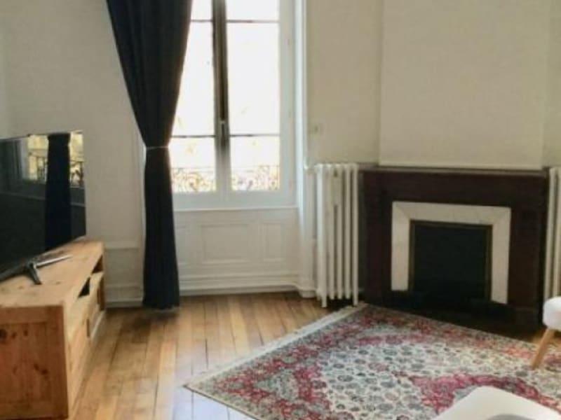 Location appartement Vienne 950€ CC - Photo 11