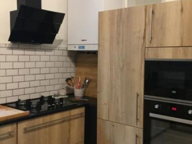 Location appartement Vienne 950€ CC - Photo 15