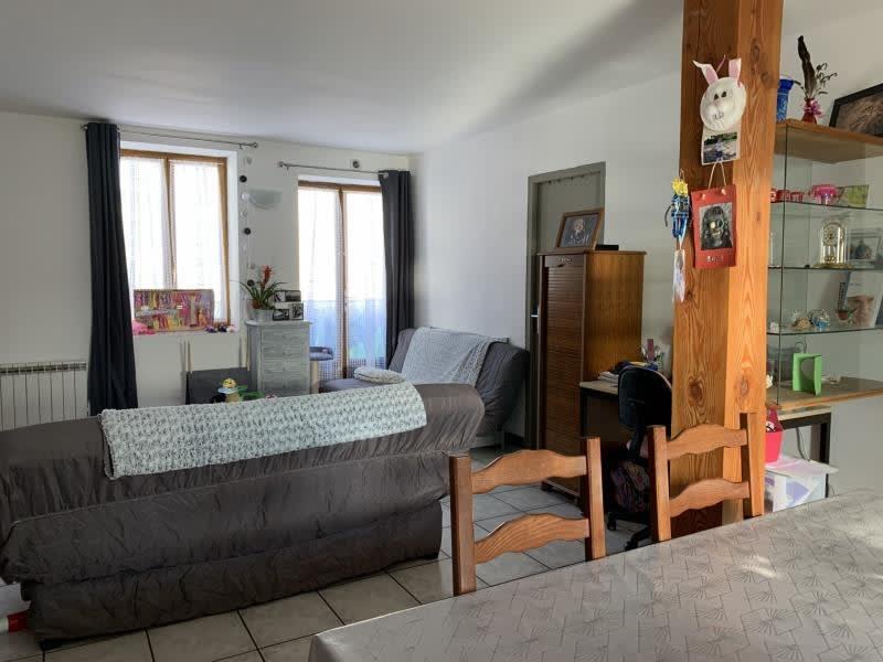 Location appartement St romain en gal 570€ CC - Photo 3
