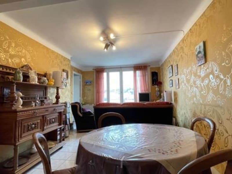 Vendita appartamento Ste colombe 127000€ - Fotografia 10