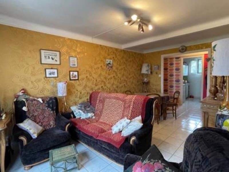 Vendita appartamento Ste colombe 127000€ - Fotografia 12